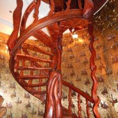Отель Venice Castle Апартаменты фото 14