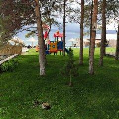 Hotel Kambuz детские мероприятия фото 2