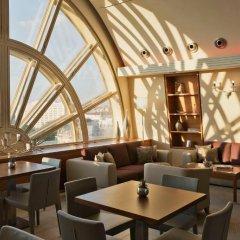 Отель Vienna Marriott Hotel Австрия, Вена - 14 отзывов об отеле, цены и фото номеров - забронировать отель Vienna Marriott Hotel онлайн развлечения