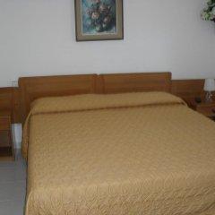 Hotel Ristorante Al Caminetto 2* Стандартный номер фото 5