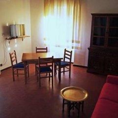 Отель La Tenuta del Gentiluomo Джардини Наксос комната для гостей фото 3