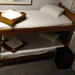 Zorbas Hotel Афины комната для гостей фото 3