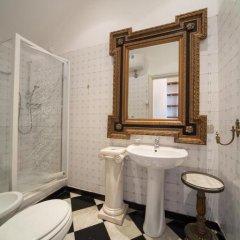 Отель San Giorgio Rooms Люкс повышенной комфортности фото 8