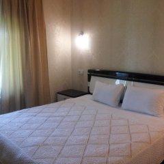 Гостиница Ной 4* Люкс с различными типами кроватей фото 4