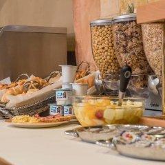 Arass Hotel питание