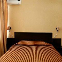 Гостиница Классик в Пятигорске 6 отзывов об отеле, цены и фото номеров - забронировать гостиницу Классик онлайн Пятигорск сейф в номере