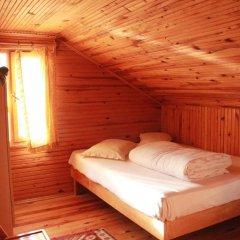 Kuspuni dag evi Стандартный номер с различными типами кроватей фото 4