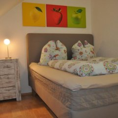 Отель Isabel's Apartment Германия, Кёльн - отзывы, цены и фото номеров - забронировать отель Isabel's Apartment онлайн детские мероприятия фото 2
