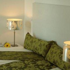 Globo Hotel 3* Стандартный номер с различными типами кроватей фото 3