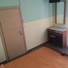 Hotel Ausonia 3* Стандартный номер с разными типами кроватей фото 6