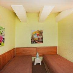 Отель Sleep In BnB 3* Стандартный номер с 2 отдельными кроватями (общая ванная комната)