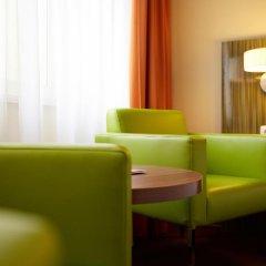 Hotel Lux 3* Стандартный номер с двуспальной кроватью фото 6