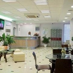 Отель Бижу Болгария, Равда - отзывы, цены и фото номеров - забронировать отель Бижу онлайн спа