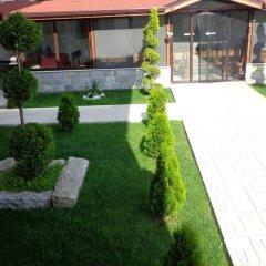 Отель Sveti Nikola Villas near Borovets Вилла фото 26
