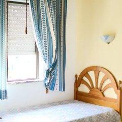 Отель Santa Isabel 2* Стандартный номер с двуспальной кроватью фото 17