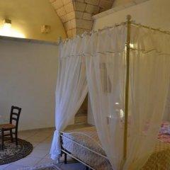 Отель Masseria Cinti Италия, Канноле - отзывы, цены и фото номеров - забронировать отель Masseria Cinti онлайн спа фото 2