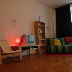Апартаменты Nozzi 8 Twins Apartments комната для гостей фото 3
