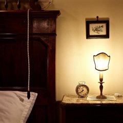 Отель Casa Briga Апартаменты с различными типами кроватей фото 2