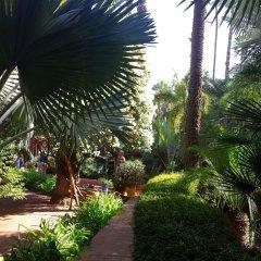 Отель Riad Bel Haj Марокко, Марракеш - отзывы, цены и фото номеров - забронировать отель Riad Bel Haj онлайн фото 2