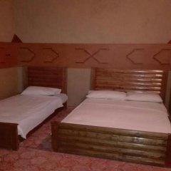 Отель Kasbah Tamariste Марокко, Мерзуга - отзывы, цены и фото номеров - забронировать отель Kasbah Tamariste онлайн комната для гостей