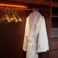 Гостиница Пекин 5* Стандартный номер двуспальная кровать