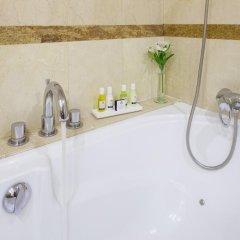 Hotel Royal Plaza 4* Стандартный номер с различными типами кроватей фото 3