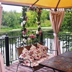 Шереметев Парк Отель детские мероприятия