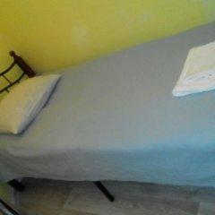 Гостиница Пассаж Стандартный номер с разными типами кроватей (общая ванная комната) фото 4