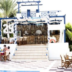 Отель Anezina Villas Греция, Остров Санторини - отзывы, цены и фото номеров - забронировать отель Anezina Villas онлайн фото 2