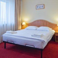 Start Hotel Atos комната для гостей фото 5