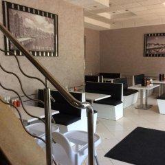 Отель Appart Hôtel Star Марокко, Танжер - отзывы, цены и фото номеров - забронировать отель Appart Hôtel Star онлайн спа