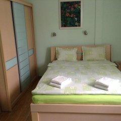 Отель Guest House Diel Стандартный номер фото 2
