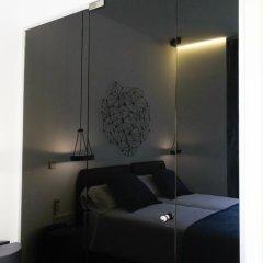 Hotel El Siglo 3* Стандартный номер с различными типами кроватей фото 19