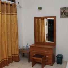 Отель Shanith Guesthouse 2* Номер категории Эконом с различными типами кроватей фото 6