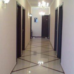 Hotel Royal Saranda Саранда интерьер отеля фото 3