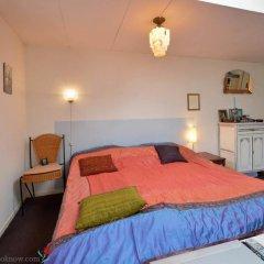 Отель A192 Brouwersgracht Ii Houseboat комната для гостей фото 3