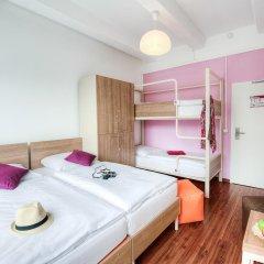 PangeaPeople Hostel & Hotel детские мероприятия