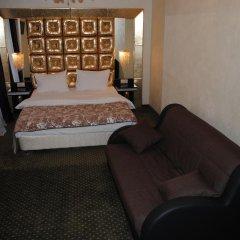 Гостиница Флигель 3* Люкс с различными типами кроватей фото 7