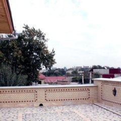 Отель L'Argamak Hotel Узбекистан, Самарканд - отзывы, цены и фото номеров - забронировать отель L'Argamak Hotel онлайн фото 6