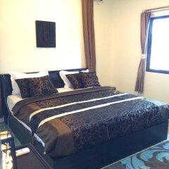 Отель Step23 Sea VIew Patong Village 2* Улучшенные апартаменты с различными типами кроватей фото 15