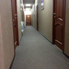 Отель Р Хаус Армавир интерьер отеля