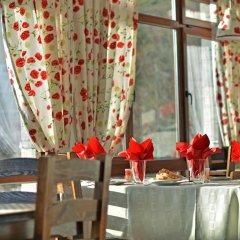 Отель The Poppies House Болгария, Чепеларе - отзывы, цены и фото номеров - забронировать отель The Poppies House онлайн питание