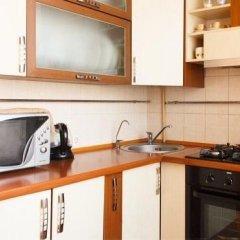 Апартаменты VIP Apartments в центре в номере
