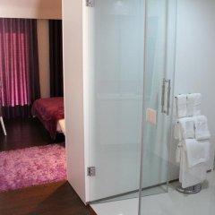 Отель Quinta Dos Padres Santos, Agroturismo & Spa 3* Стандартный номер фото 5