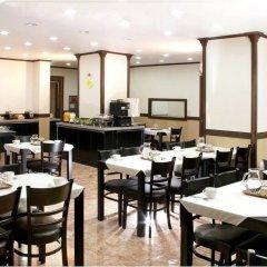 JbIS hotel питание фото 2
