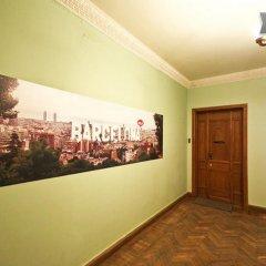 Апартаменты City Realty Central Апартаменты на Баррикадной Апартаменты фото 18