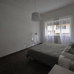 Отель Domus Somalia 148 комната для гостей фото 3