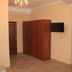 Гостиница Разин 2* Стандартный номер с различными типами кроватей фото 41