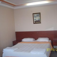 Eylul Hotel 3* Люкс с различными типами кроватей фото 2