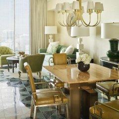 Отель Icon Residences by Flashstay 4* Люкс с различными типами кроватей
